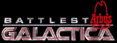 2008-06-07-battlestarbys