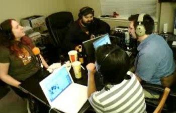 2008-06-28-podcast-19