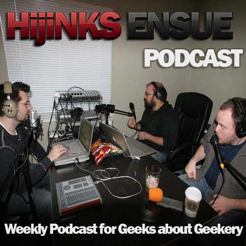 hijinks-ensue-podcast-500