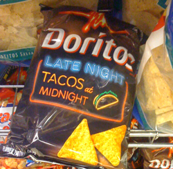 tacos-at-midnight