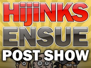 podcast-graphic-10-20-10-500-post-show