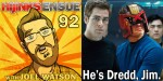 92-hijinks-ensue-podcast-graphic