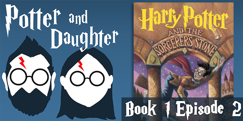 potter-and-daughter-episode-graphic-b1-e2