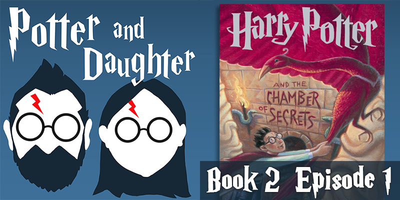 potter-and-daughter-episode-graphic-b2-e1
