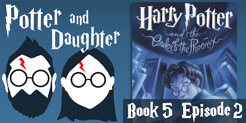 potter-and-daughter-episode-graphic-b5-e2