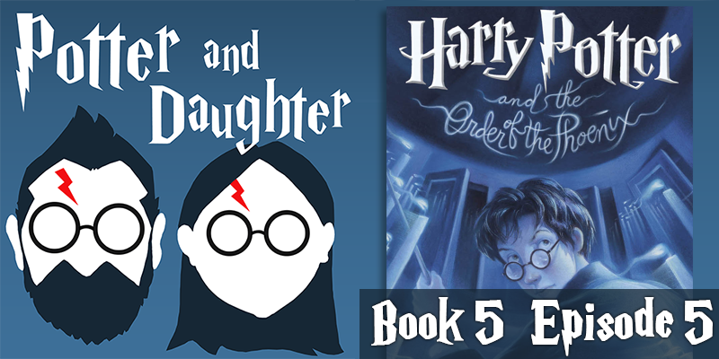 potter-and-daughter-episode-graphic-b5-e5