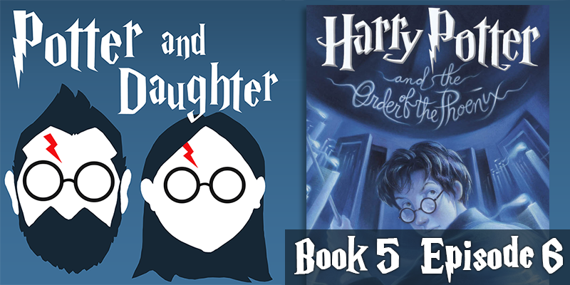 potter-and-daughter-episode-graphic-b5-e6