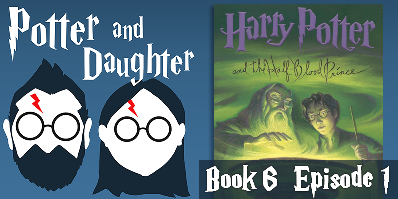 potter-and-daughter-episode-graphic-b6-e1