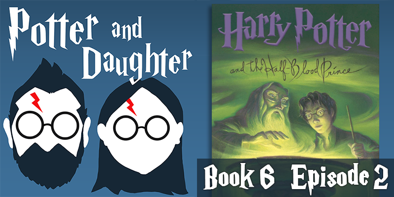potter-and-daughter-episode-graphic-b6-e2