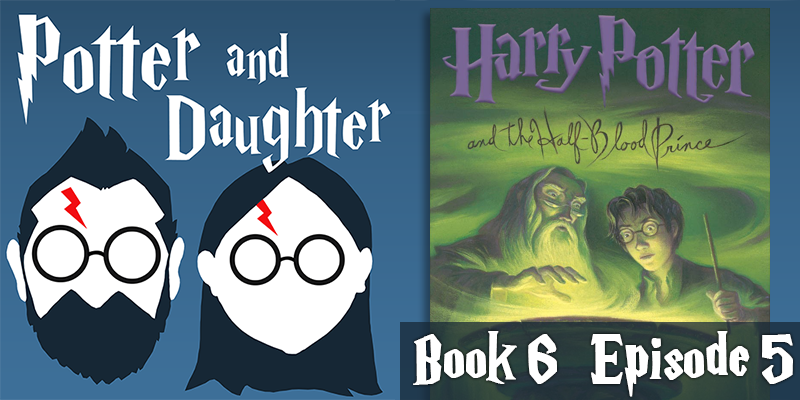 potter-and-daughter-episode-graphic-b6-e5
